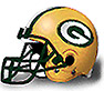 Packer Helmet Left.jpg (13225 bytes)